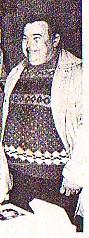 gilbert01.jpg