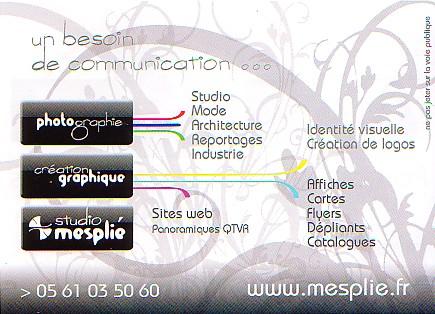mespli02.jpg