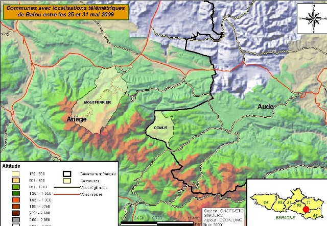 carte01ours.jpg