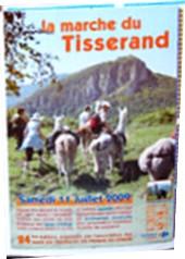 tisserand.jpg